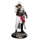 Assassin's Creed I 1/6th scale Altair Collectible Figure