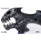 Darksiders 2 Death Scythe Full Scale Replica 122cm