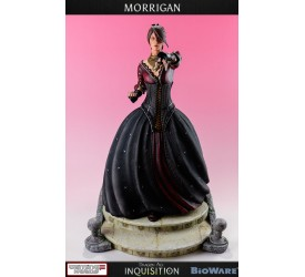 Dragon Age Inquisition Statue Morrigan 50 cm