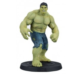 Marvel Movie Collection MEGA Statue Hulk Special 36 cm