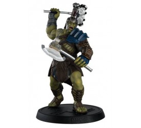 Marvel Movie Collection MEGA Statue Gladiator Hulk Special 37 cm