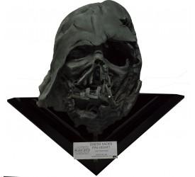 Star Wars: The Force Awakens Darth Vader Pyre Helmet Replica