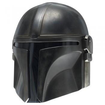 Star Wars The Mandalorian Mandalorian Helmet Prop Replica