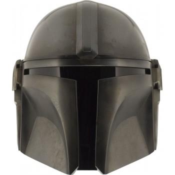 Star Wars: The Mandalorian Mandalorian Helmet Precision Crafted Replica
