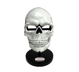 James Bond Spectre Day of the Dead Mask