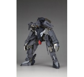 Frame Arms Fine Scale Model Kit 1/100 NSG-12a Kobold 15 cm