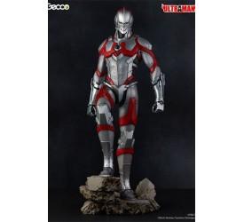 Ultraman Statue 1/6 Ultraman 33 cm