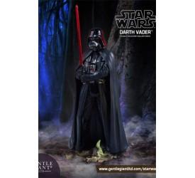Star Wars Collectors Gallery Statue 1/8 Darth Vader 23 cm