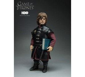 Game of Thrones Action Figure 1/6 Tyrion Lannister 22 cm