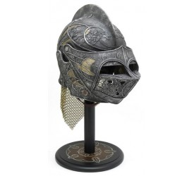 Game of Thrones Replica 1/1 Loras Tyrell´s Helm