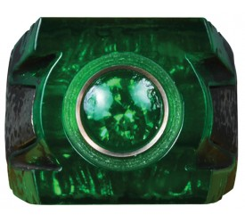 Green Lantern Movie Replica 1/1 Green Lantern Power Ring