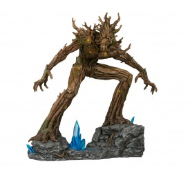 Guardians of the Galaxy Premium Format Figure Groot 57 cm