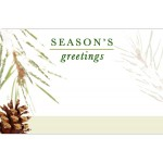 Seasons Greetings