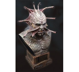 Jeepers Creepers Bust 1/1 The Creeper 76 cm