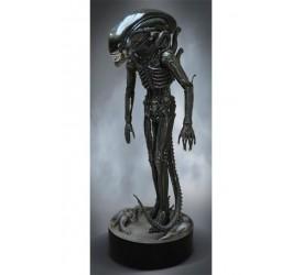 Alien Life-Size Statue Big Chap 245 cm