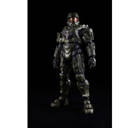 Halo 4 Action Figure 1/6 Master Chief 34 cm