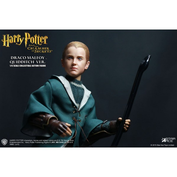 essay on my favorite movie harry potter My favorite book – harry potter jk rowling's harry potter series remains one of the most read and celebrated pieces of literature the harry potter books.