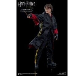 Harry Potter My Favourite Movie Action Figure 1/6 Harry Potter Triwizard Tournament Version 29 cm