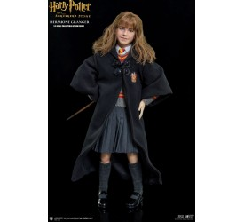 Harry Potter My Favourite Movie Action Figure 1/6 Hermione Granger 26 cm