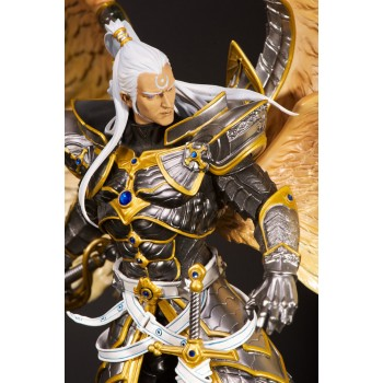 Heroes of Might and Magic Statue Archangel Michael 37 cm