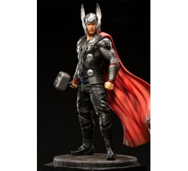 Marvel Comics BDS Art Scale Statue 1/10 Thor Event Exclusive 28 cm