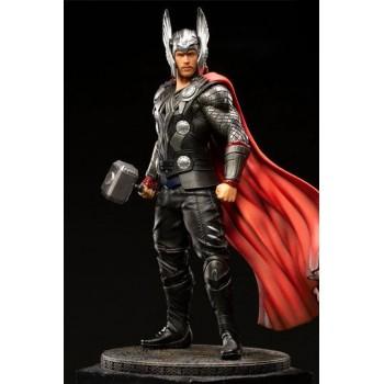 Marvel Comics BDS Art Scale Statue 1/10 Thor Event Exclusive 28 cm