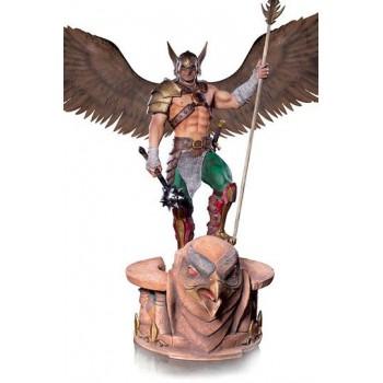 DC Comics Prime Scale Statue 1/3 Hawkman Open Wings Version 104 cm