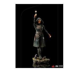 The Suicide Squad BDS Art Scale Statue 1/10 Ratcatcher II 22 cm