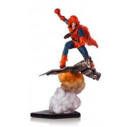 Marvel Comics BDS Art Scale Statue 1/10 Hobgoblin 30 cm