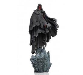 Avengers: Endgame BDS Art Scale Statue 1/10 Red Skull 30 cm