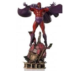 Marvel Comics BDS Art Scale Statue 1/10 Magneto 31 cm