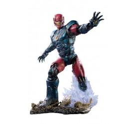Marvel Comics BDS Art Scale Statue 1/10 Sentinel #3 77 cm