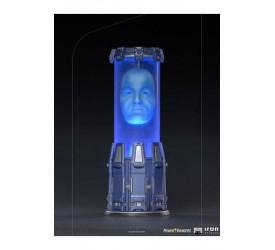 Power Rangers BDS Art Scale Statue 1/10 Zordon 35 cm