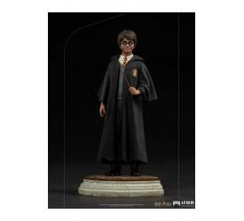 Harry Potter Art Scale Statue 1/10 Harry Potter 17 cm