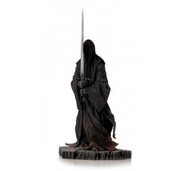 Lord Of The Rings BDS Art Scale Statue 1/10 Nazgul 27 cm