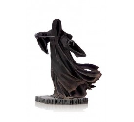 Lord Of The Rings BDS Art Scale Statue 1/10 Attacking Nazgul 22 cm