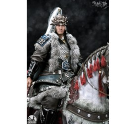 Iron Knight General Ma Chao 72 cm