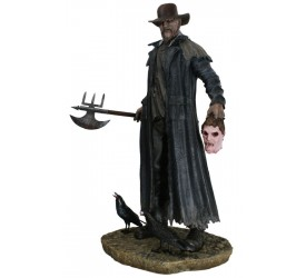 Jeepers Creepers Statue 1/4 Creeper 48 cm