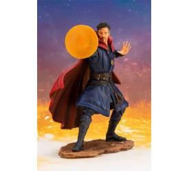 Avengers Infinity War ARTFX+ PVC Statue 1/10 Dr. Strange 22 cm