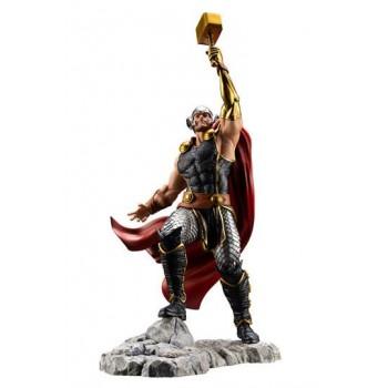 Marvel Universe ARTFX Premier PVC Statue 1/10 Thor Odinson 30 cm