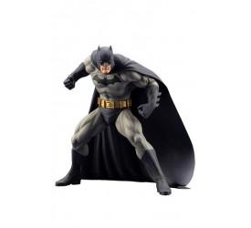 DC Comics ARTFX+ PVC Statue 1/10 Batman (Batman: Hush) 16 cm