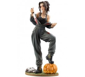 Halloween Bishoujo PVC Statue 1/7 Michael Myers 24 cm