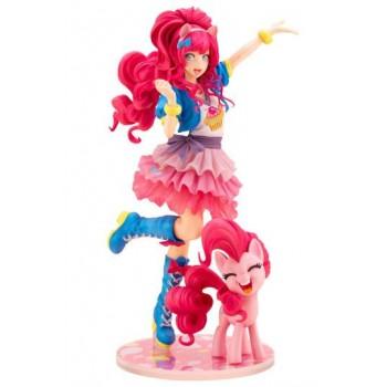 My Little Pony Bishoujo PVC Statue 1/7 Pinkie Pie 23 cm