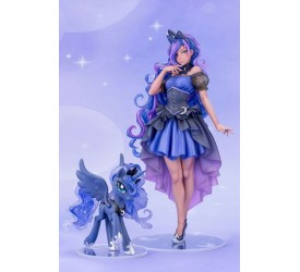 My Little Pony Bishoujo PVC Statue 1/7 Princess Luna 23 cm