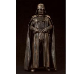 Star Wars ARTFX PVC Statue 1/7 Darth Vader Bronze Version SWC 2019 Exclusive 32 cm