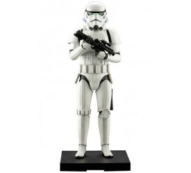 Star Wars ARTFX PVC Statue 1/7 Stormtrooper A New Hope Version 27 cm