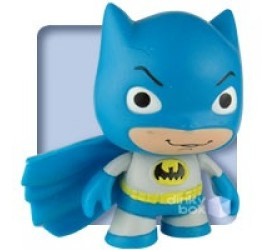 Little Mates PVC Figurines - Batman
