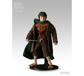 Lord of the Rings Action Figure 1/6 Frodo Baggins 23 cm