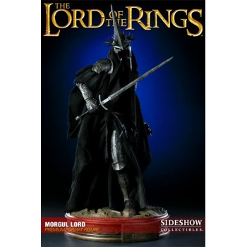 Lord of the Rings Premium Format Figure 1/4 Morgul Lord