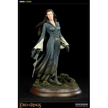 Lord of the Rings Statue Arwen 34 cm